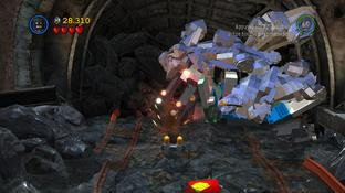 LEGO Batman 2 : DC Super Heroes PC - Screenshot 226