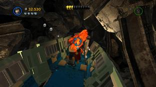 LEGO Batman 2 : DC Super Heroes PC - Screenshot 227