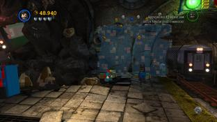 LEGO Batman 2 : DC Super Heroes PC - Screenshot 229