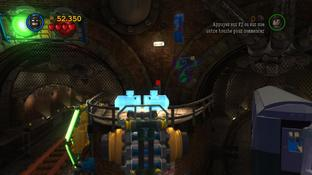 LEGO Batman 2 : DC Super Heroes PC - Screenshot 230