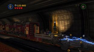 LEGO Batman 2 : DC Super Heroes PC - Screenshot 234