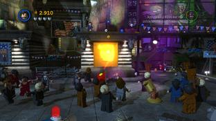 LEGO Batman 2 : DC Super Heroes PC - Screenshot 235