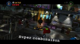 LEGO Batman 2 : DC Super Heroes PC - Screenshot 236