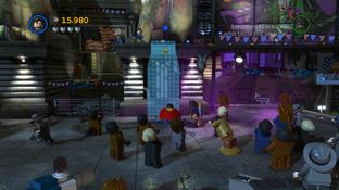 LEGO Batman 2 : DC Super Heroes PC - Screenshot 237