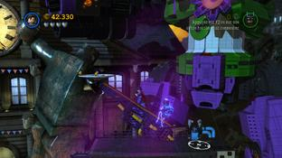 LEGO Batman 2 : DC Super Heroes PC - Screenshot 238