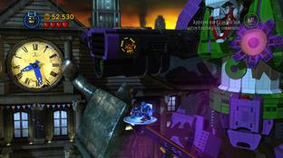 LEGO Batman 2 : DC Super Heroes PC - Screenshot 239