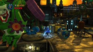 LEGO Batman 2 : DC Super Heroes PC - Screenshot 242