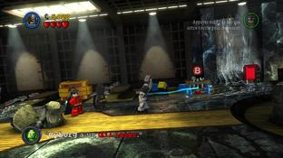 LEGO Batman 2 : DC Super Heroes PC - Screenshot 243