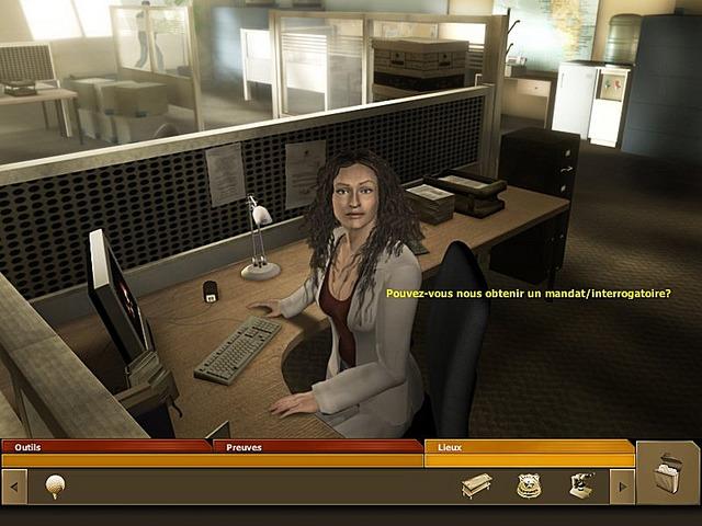 jeuxvideo.com Les Experts : Miami - PC Image 9 sur 27