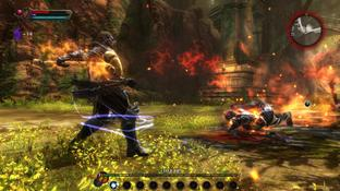 Les Royaumes d'Amalur : Reckoning PC - Screenshot 205