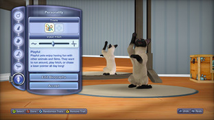 http://image.jeuxvideo.com/images/pc/l/e/les-sims-3-animaux-cie-pc-1313500990-005_m.jpg