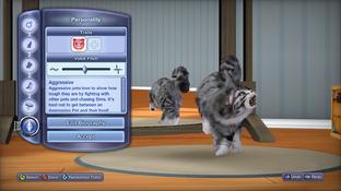 http://image.jeuxvideo.com/images/pc/l/e/les-sims-3-animaux-cie-pc-1313500990-006_m.jpg