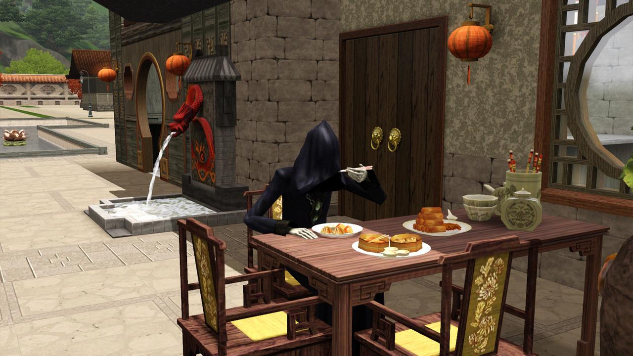 http://www.jeuxvideo.com/images/pc/l/e/les-sims-3-destination-aventure-pc-023.jpg