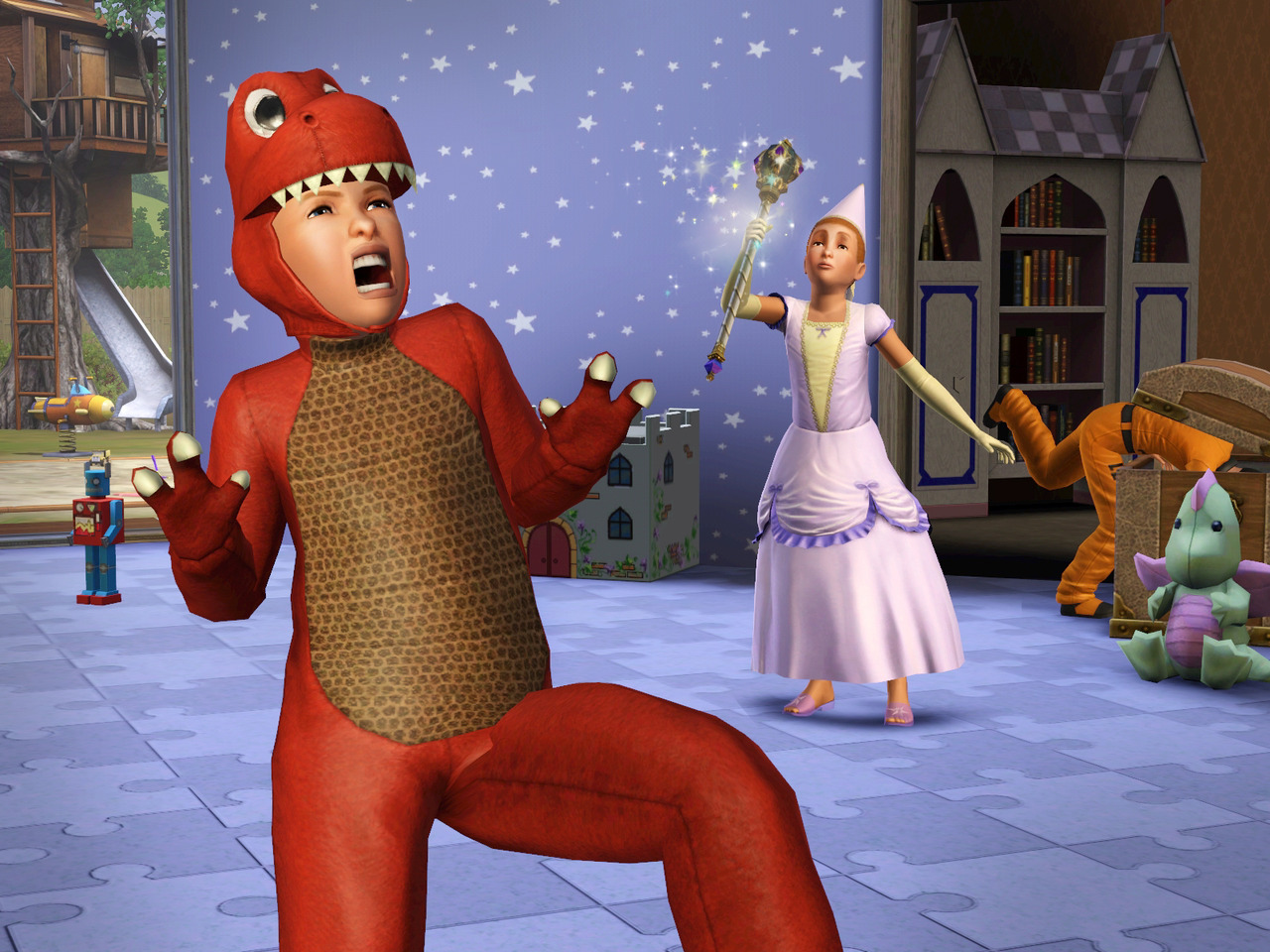http://image.jeuxvideo.com/images/pc/l/e/les-sims-3-generations-pc-1302009947-003.jpg