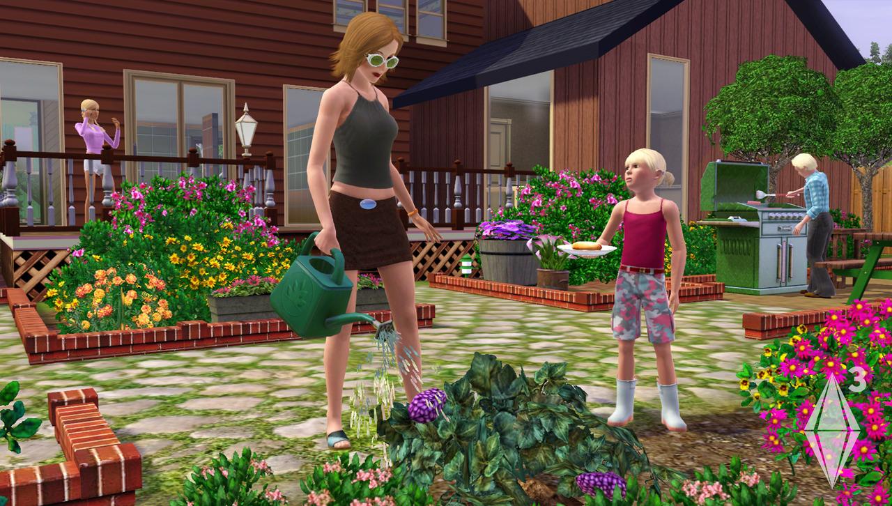 Jeux PS 1 : Les Liens HOTFiLE & RapidShare sont