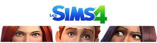 Les Sims 4 sera bien un jeu solo