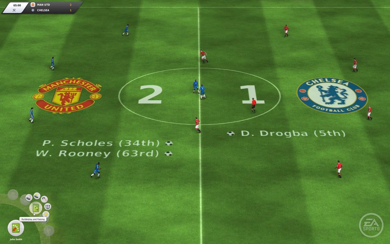 Активация. Звуковая карта, совместимая с DirectX 10c. Видеокарта ATI