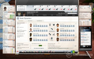 Images LFP Manager 13 PC - 3