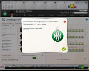 Test LFP Manager 13 PC - Screenshot 6