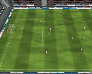 Test LFP Manager 13 PC - Screenshot 7