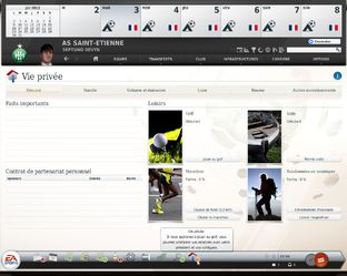 Test LFP Manager 13 PC - Screenshot 8
