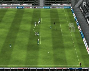 Test LFP Manager 13 PC - Screenshot 9