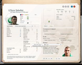 Test LFP Manager 13 PC - Screenshot 14