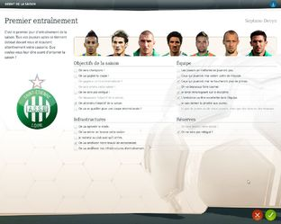 Test LFP Manager 13 PC - Screenshot 17