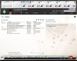 Test LFP Manager 13 PC - Screenshot 19
