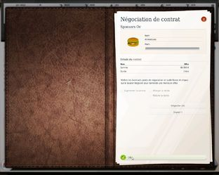 Test LFP Manager 13 PC - Screenshot 20