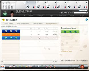 Test LFP Manager 13 PC - Screenshot 21