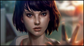 Aperçu GC : Life is Strange, un Heavy Rain-like par les développeurs de Remember Me - Xbox One