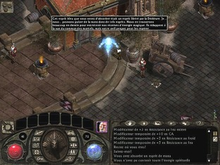Test Lionheart PC - Screenshot 20