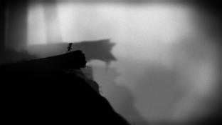 Limbo [PC] [MULTI]