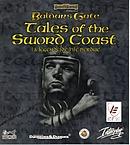 Baldur's Gate : La Légende de l'Ile Perdue