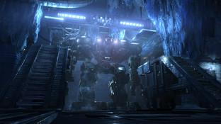 حصريا تحميل لعبة الأكشن المنتظرة Lost Planet 3 نسخة ISO بحجم 14 جيغا على أكثر من سيرفر