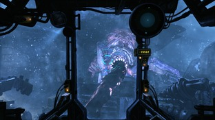 E3 2013 : Lost Planet 3 s'illustre