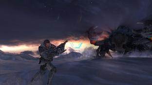 Test Lost Planet 3 PC - Screenshot 123