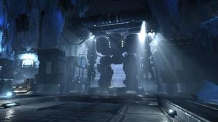 Test Lost Planet 3 PC - Screenshot 125