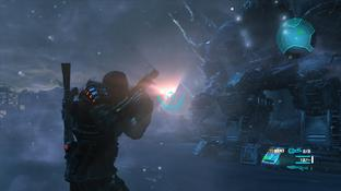 Test Lost Planet 3 PC - Screenshot 126