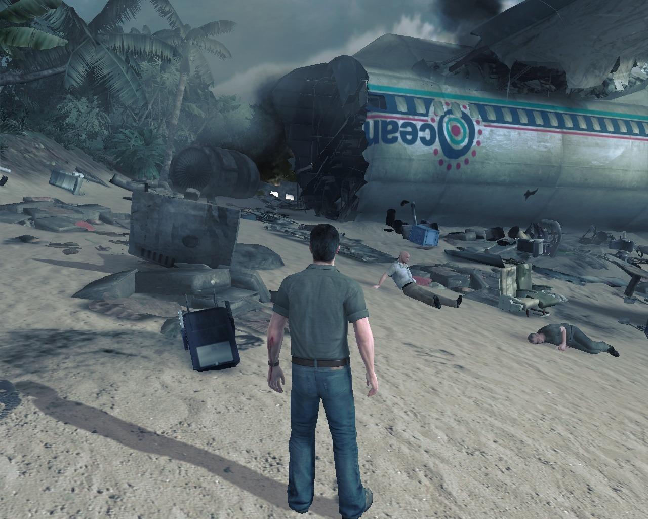 http://image.jeuxvideo.com/images/pc/l/o/lostpc008.jpg