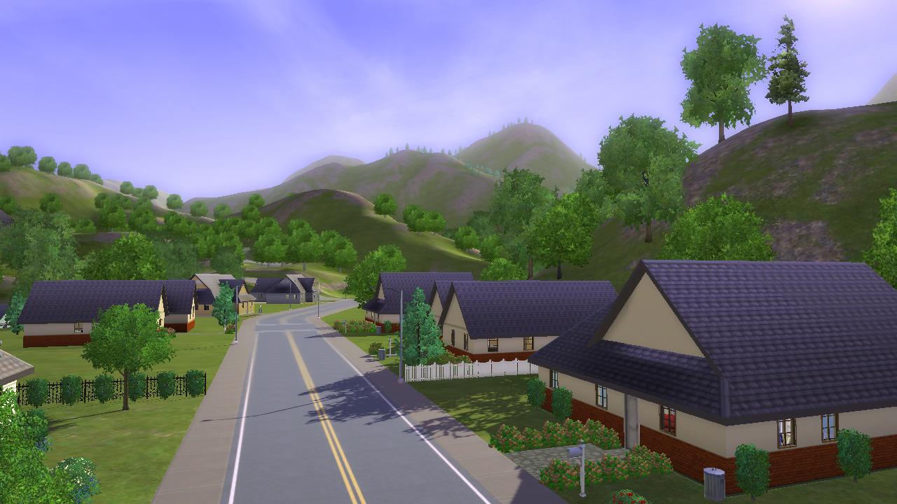 ... Fraizesauxsims V4 - sims 3 - Sims 4 - | Fraizes Aux Sims 3 | Scoop.it