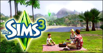 Les Sims 3 Lsi3pc00a