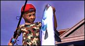 Les Sims 3 Lsi3pc00y