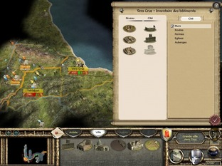 Medieval II : Total War Kingdoms PC