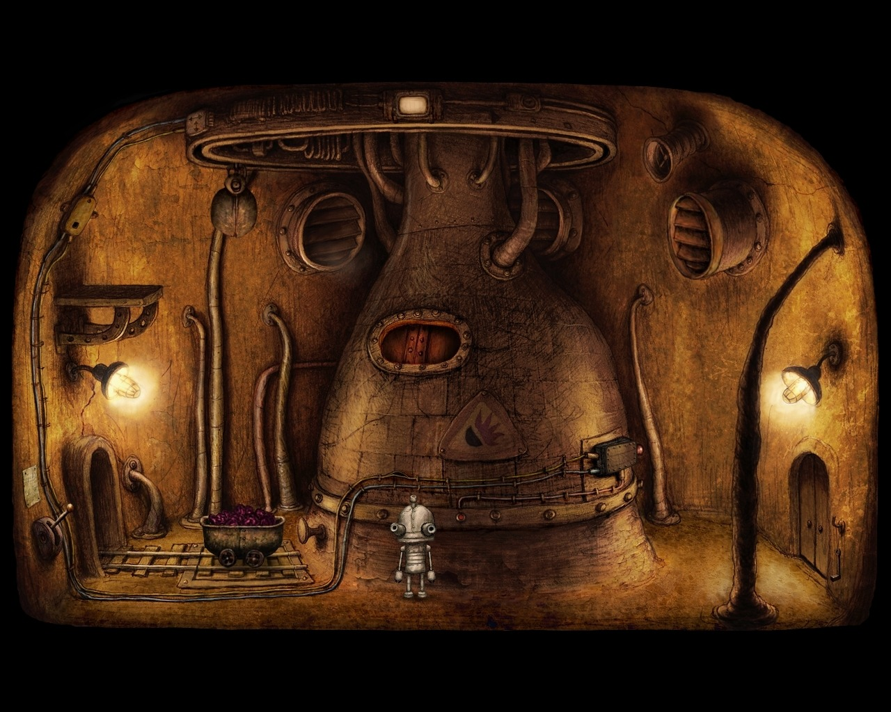 http://image.jeuxvideo.com/images/pc/m/a/machinarium-pc-011.jpg