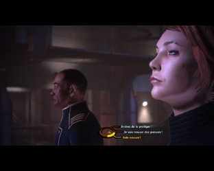 Test Mass Effect PC - Screenshot 50