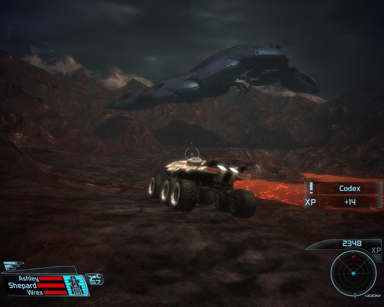 http://image.jeuxvideo.com/images/pc/m/a/maefpc052.jpg
