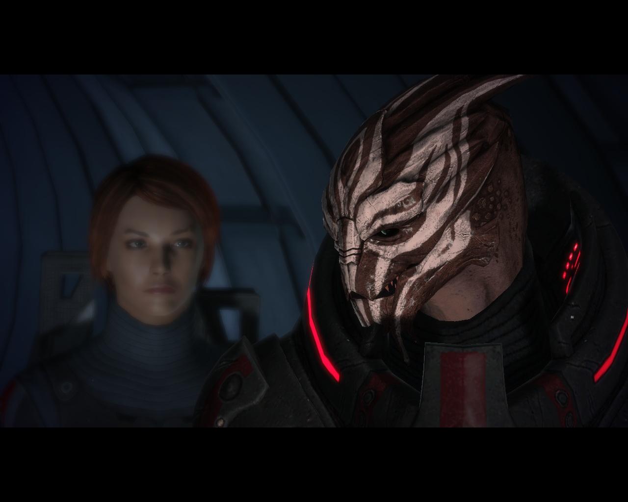 http://image.jeuxvideo.com/images/pc/m/a/maefpc084.jpg