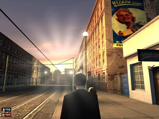 http://image.jeuxvideo.com/images/pc/m/a/mafapc003.jpg